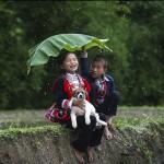 Việt Nam qua lăng kính của nhiếp ảnh gia trong nước