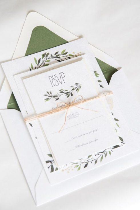 Cách chọn váy dự tiệc cưới phù hợp - ELLE VN