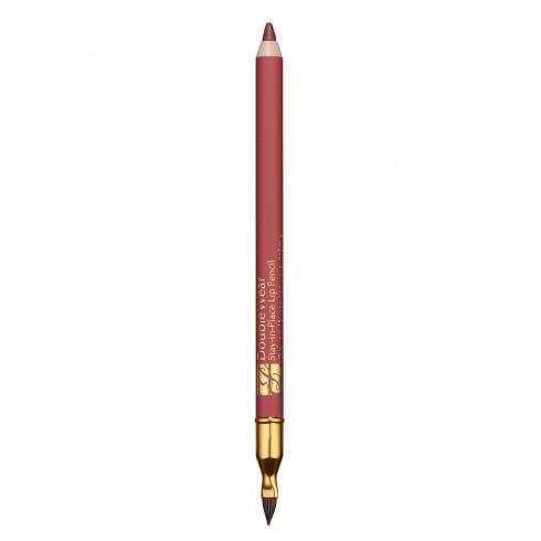 Estée Lauder Stay - In - Place Lip Pencil
