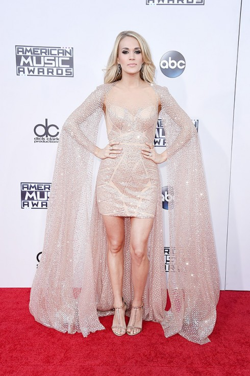 carrie-underwood-amas-2015-american-music-awards