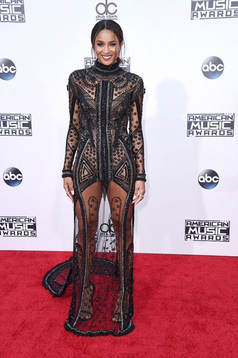 ciara-amas-2015-american-music-awards
