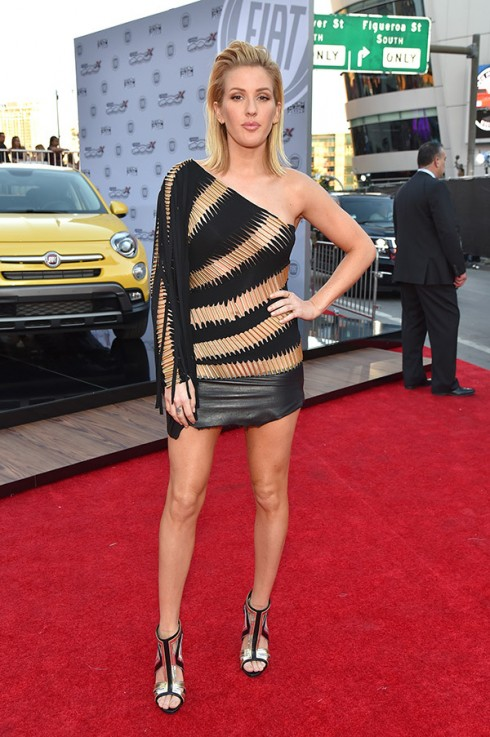 ellie-goulding-amas-2015-american-music-awards1