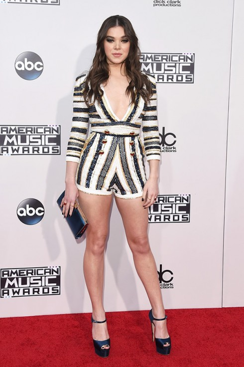 hailee-steinfeld-amas-2015-american-music-awards