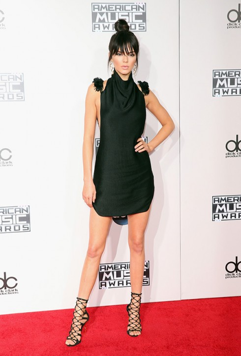 kendall-jenner-amas-2015-american-music-awards1