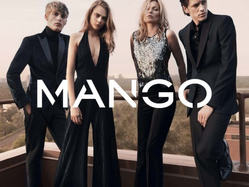 mango mega store