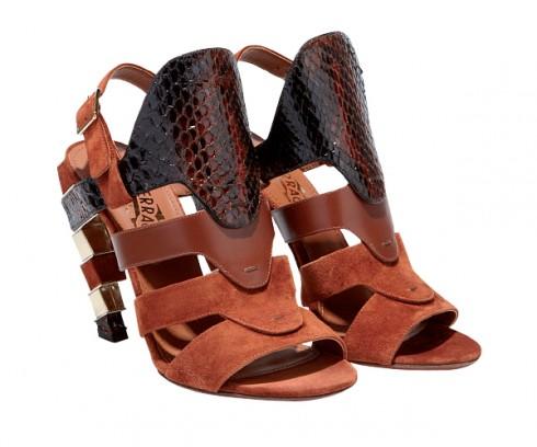 8 kiểu giày thời trang đang được giới trẻ ưa chuộng nhất - ảnh 2