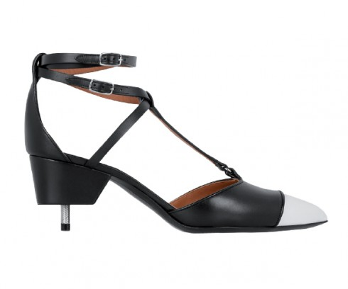 8 kiểu giày thời trang đang được giới trẻ ưa chuộng nhất - ảnh 6