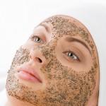 Gợi ý một số sản phẩm tẩy tế bào chết hiệu quả cho làn da