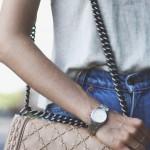 Từ điển túi xách thời trang