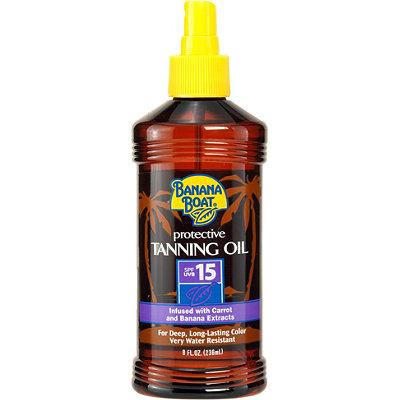 Banana BoatProtective Tanning Oil