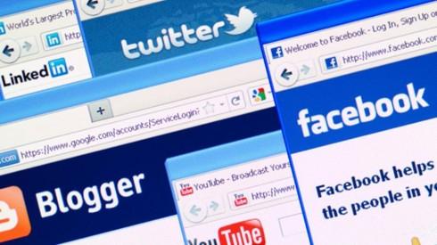 Sức mạnh của mạng xã hội có thể làm cho con người ta xa nhau vì nhiều sự thật thẳng thắn đến độ vô duyên