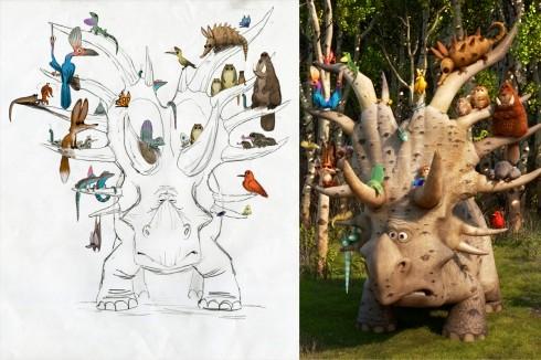 good-dinosaur-chu-khung-long-tot-bung-shaman