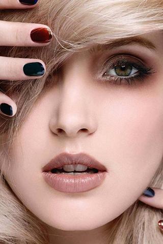 6 bảng màu mắt chuyên nghiệp cho bạn gái