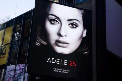 adele25 2