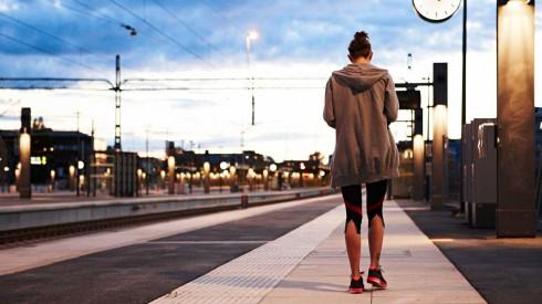 Hình ảnh: Nhiếp ảnh gia Johnér (Offset.com)