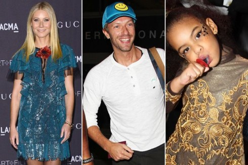 gwyneth-paltrow-blue-ivy-and-chris-martin