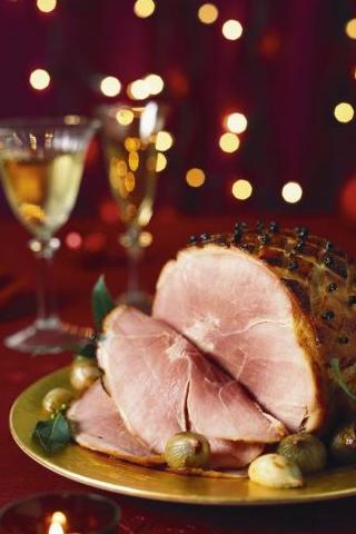 10 sự thật thú vị về ngày lễ Giáng sinh