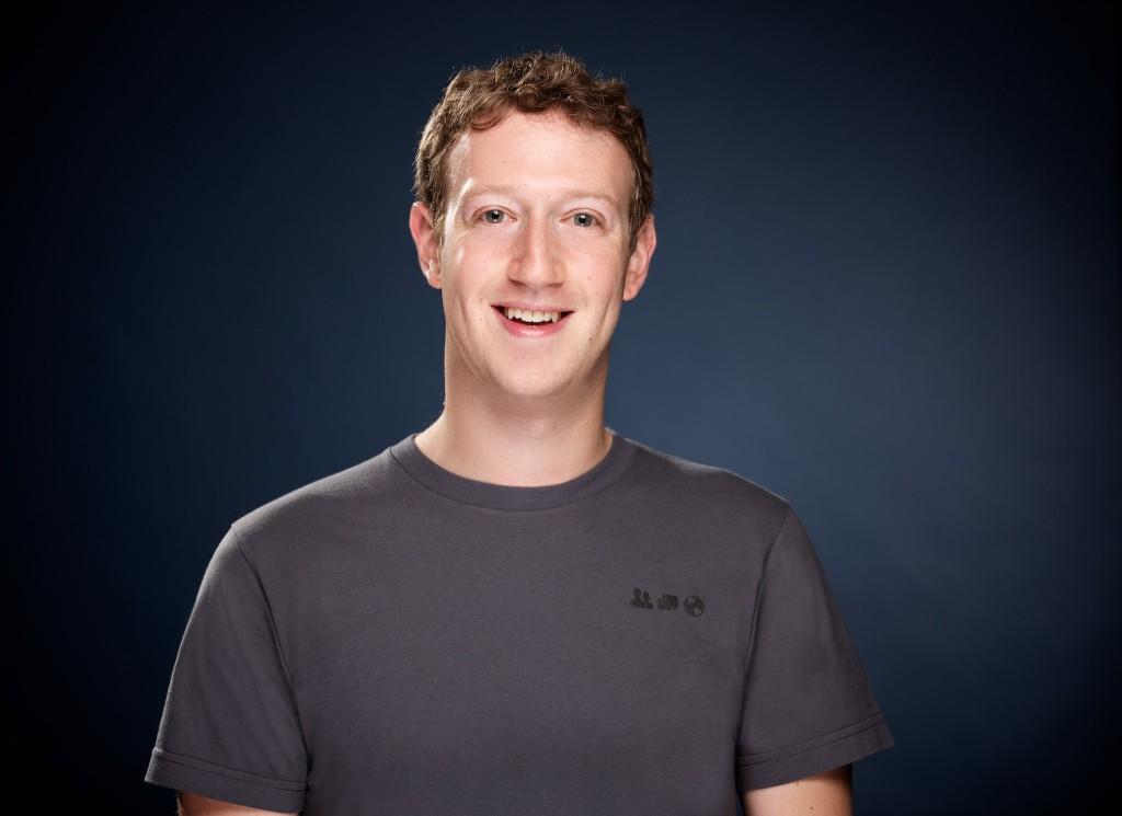 mark-zuckerberg-ELLE VN 1