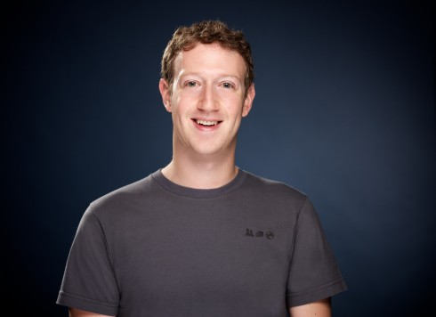 mark-zuckerberg-ELLE VN 1