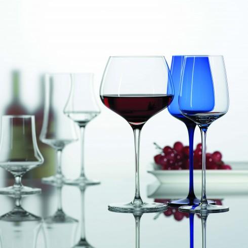Các dòng sản phẩm của Spiegelau có độ trong suốt hoàn hảo và độ bền tuyệt vời.