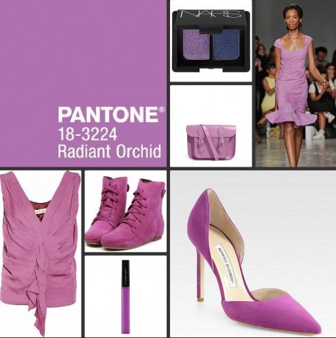 Radiant-Orchid-Pantome-Color-Pick-2014