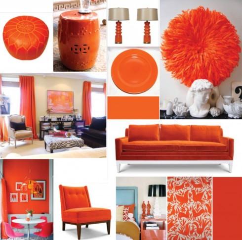 pantone-2012-interiors-1000px-800x792