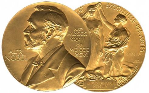 Chiếc huy chương Nobel luôn là ước mơ của các học giả và nhà nghiên cứu trên thế giới. Giải Nobel không chỉ tôn vinh tri thức mà còn đề cao những tư tưởng cống hiến sâu sắc cho nhân loại