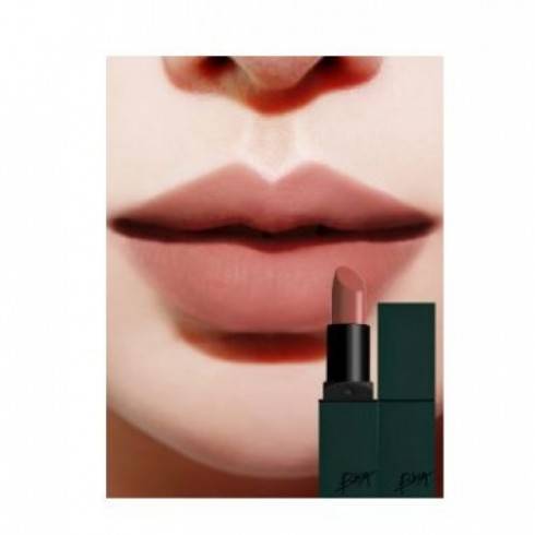 Bbia Last Lipstick Version 2 Sensitive