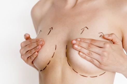 Bạn có teh63 sử dụng thêm tinh dầu trộn cùng với các loại dầu nền để tăng cảm giác thư giãn cho cơ thể khi massage