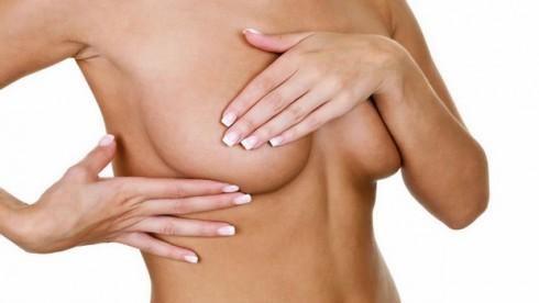 Với phương pháp massage ngực khi tắm, bạn có thể tiết kiệm rất nhiều thời gian mà vẫn đạt được vòng ngực như ý muốn