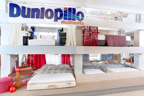 dunlopillo-compact-and-cozy