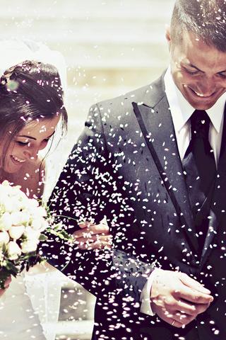 Chuẩn bị tâm lý cho cuộc sống hôn nhân