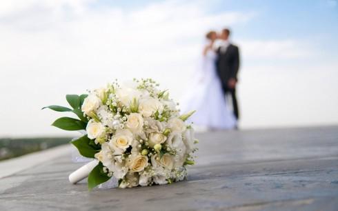 cuộc sống hôn nhân 1 - elle vietnam