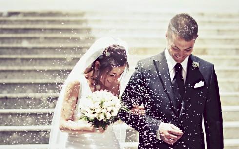cuộc sống hôn nhân 3 - elle vietnam