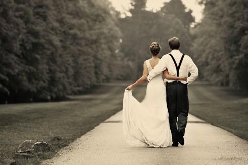 cuộc sống hôn nhân 4 - elle vietnam