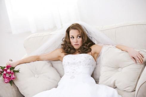 cuộc sống hôn nhân 6 - elle vietnam