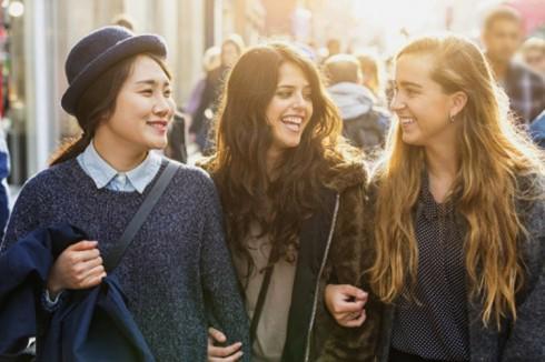 thay đổi thói quen khi đi du học và định cư nước ngoài - heading image - elle vietnam