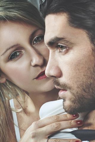 Tâm sự đàn ông: 7 khao khát thầm kín trong tình yêu