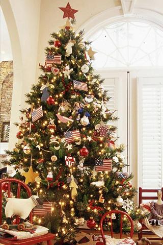 Những điều có thể bạn chưa biết về Lễ Giáng Sinh