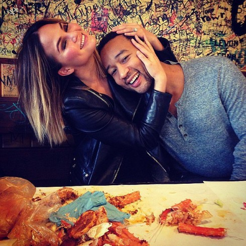 Chrissy-Teigen-happy-have-husband-John-Legend-back-December