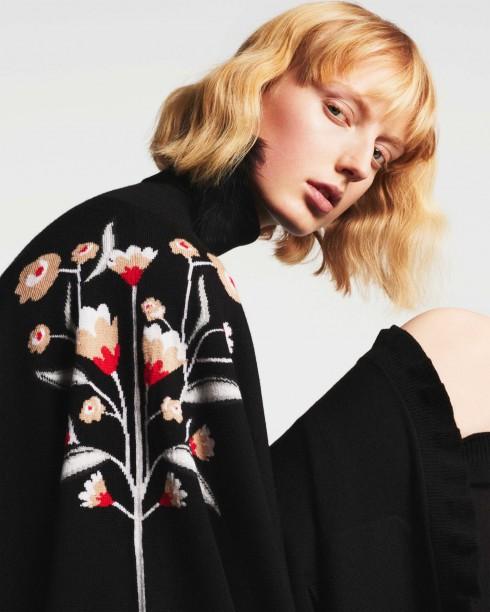 Bộ sưu tập thời trang Markus Lupfer Pre-Fall 2016<br/>bo-suu-tap-thoi-trang-markus-lupfer-pre-fall-2016 25