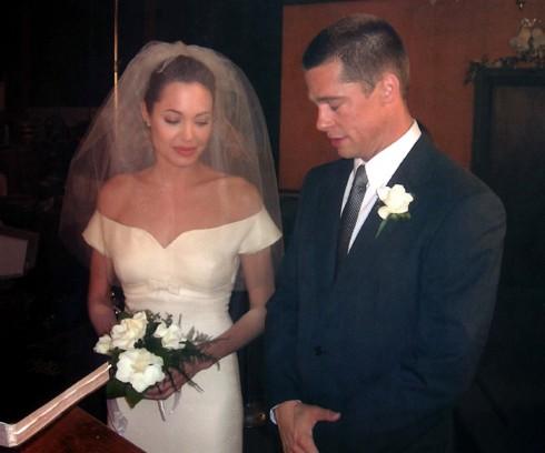 thời trang trong phim Mr & Mrs Smith 2(1) - elle vietnam