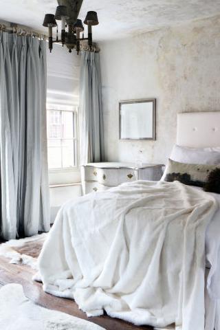 7 vấn đề thiết kế phòng ngủ và giải pháp khắc phục