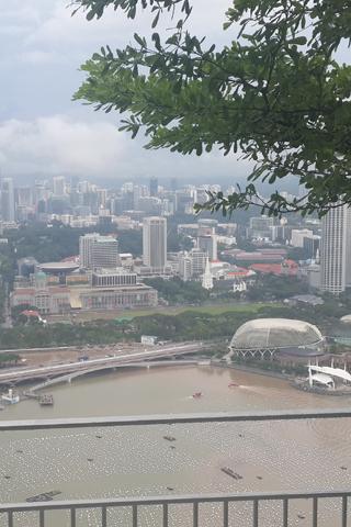 Khám phá 10 địa điểm du lịch tại Singapore trong 3 ngày