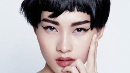 3 nguyên tắc đơn giản trong làm đẹp của Hoa Hậu  Đặng Thu Thảo