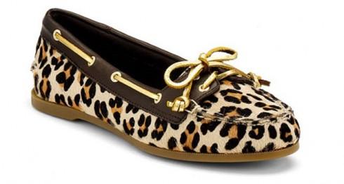 10 mẫu giày búp bê nữ kinh điển mọi thời đạ3i