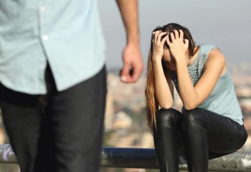 tâm lý phụ nữ sau khi chia tay 1 - elleman