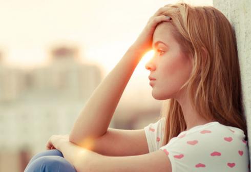 tâm lý phụ nữ sau khi chia tay 5 - elleman