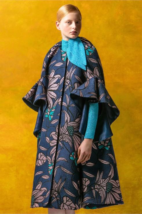 BST thời trang Delpozo Pre-Fall 2016<br/>bo-suu-tap-thoi-trang-delpozo-pre-fall-2016 22