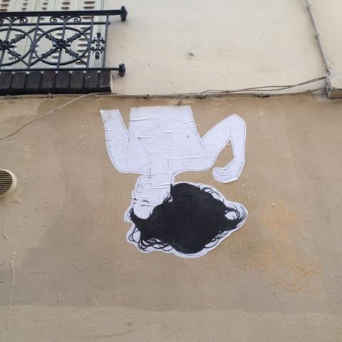 văn hóa Pháp 3